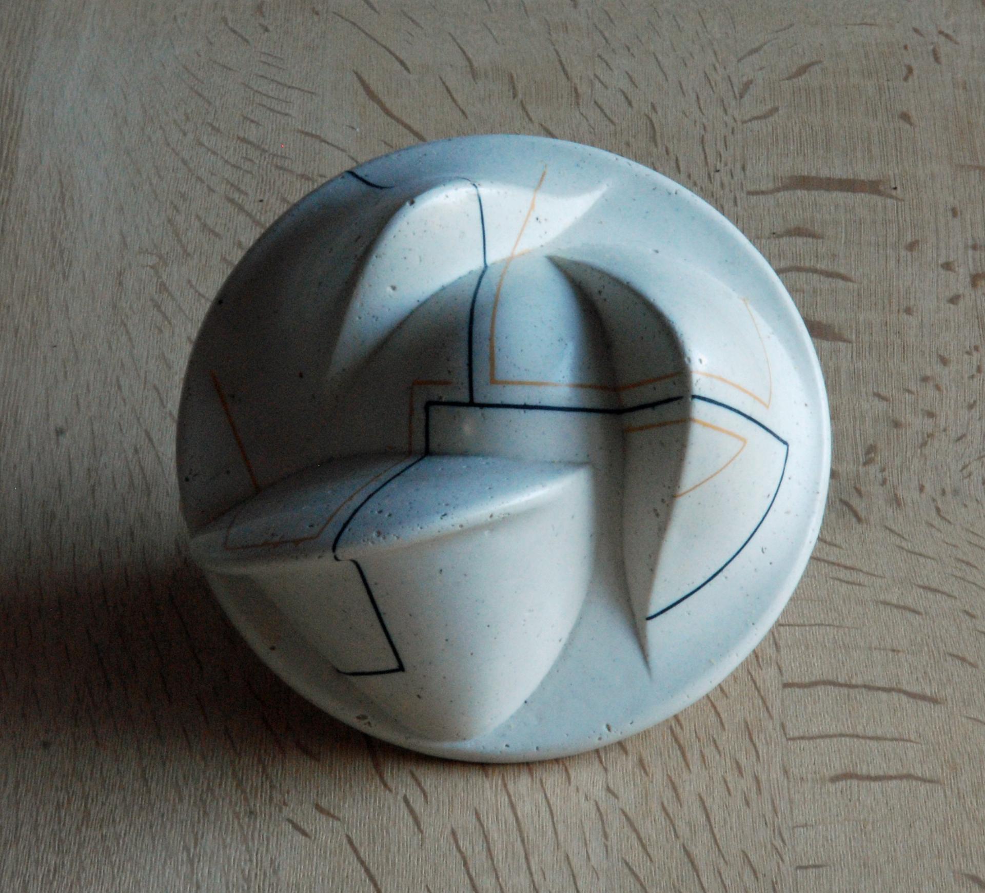 932-Hans-Munch-Andersen-keramisk-skulptur