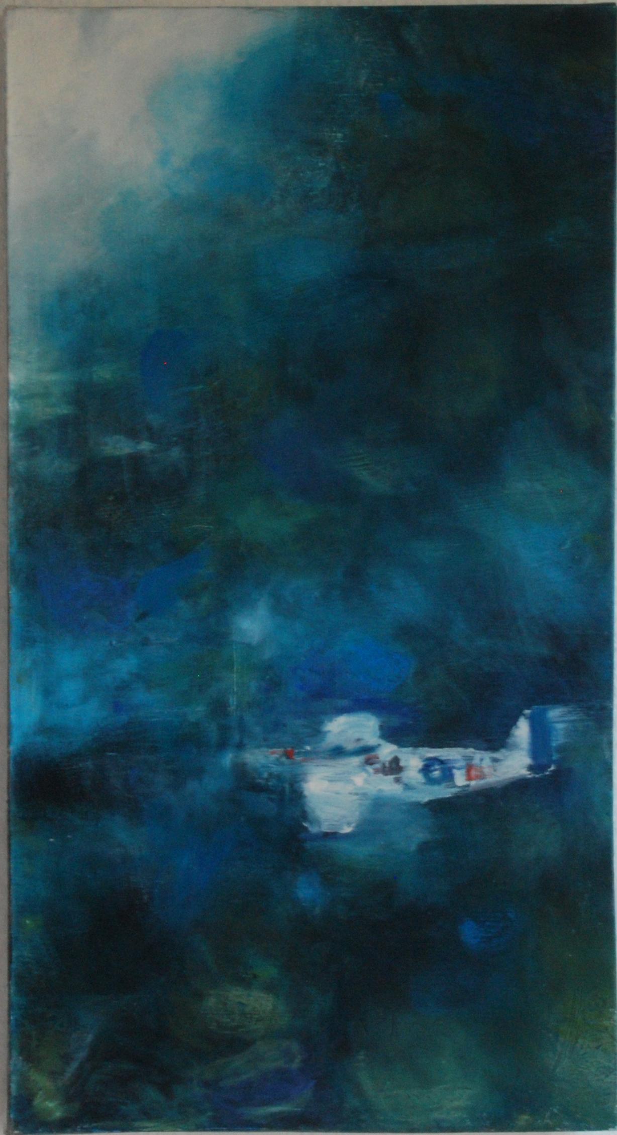 934-Anders-Moseholm-maleri