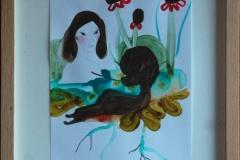 936-kathrine-aertebjerg-akvarel