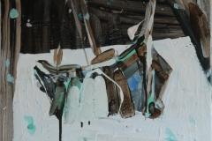 937-mie-olise-maleri