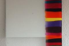 939-ingrid-kaeseler-vaerk-med-tekstil