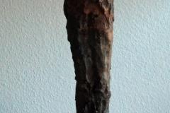 941-ole-videbaek-skulptur