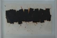 942-kresten-havgaard-olie-paa-papir