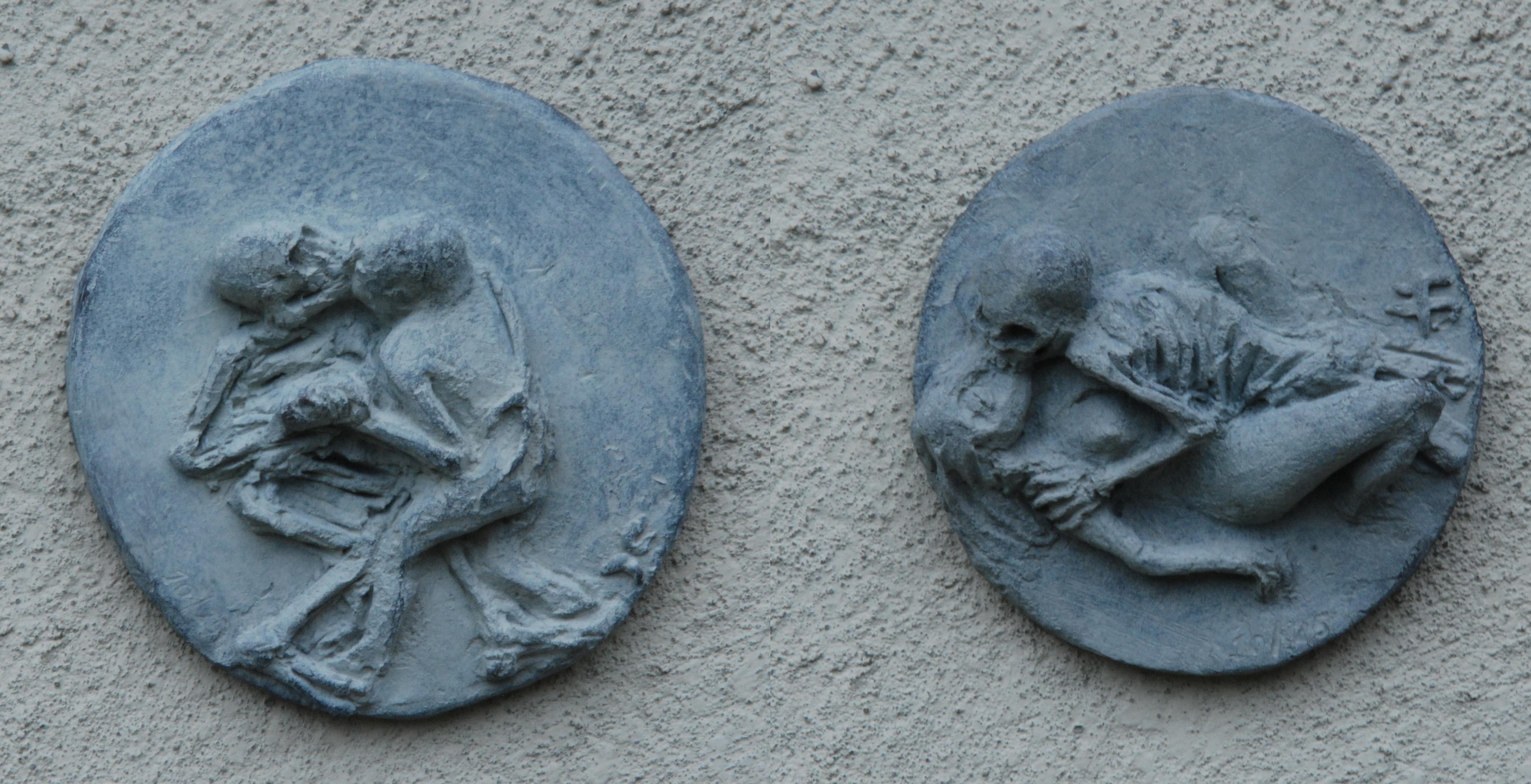 948.-Jrgen-Haugen-Srensen-født-1934