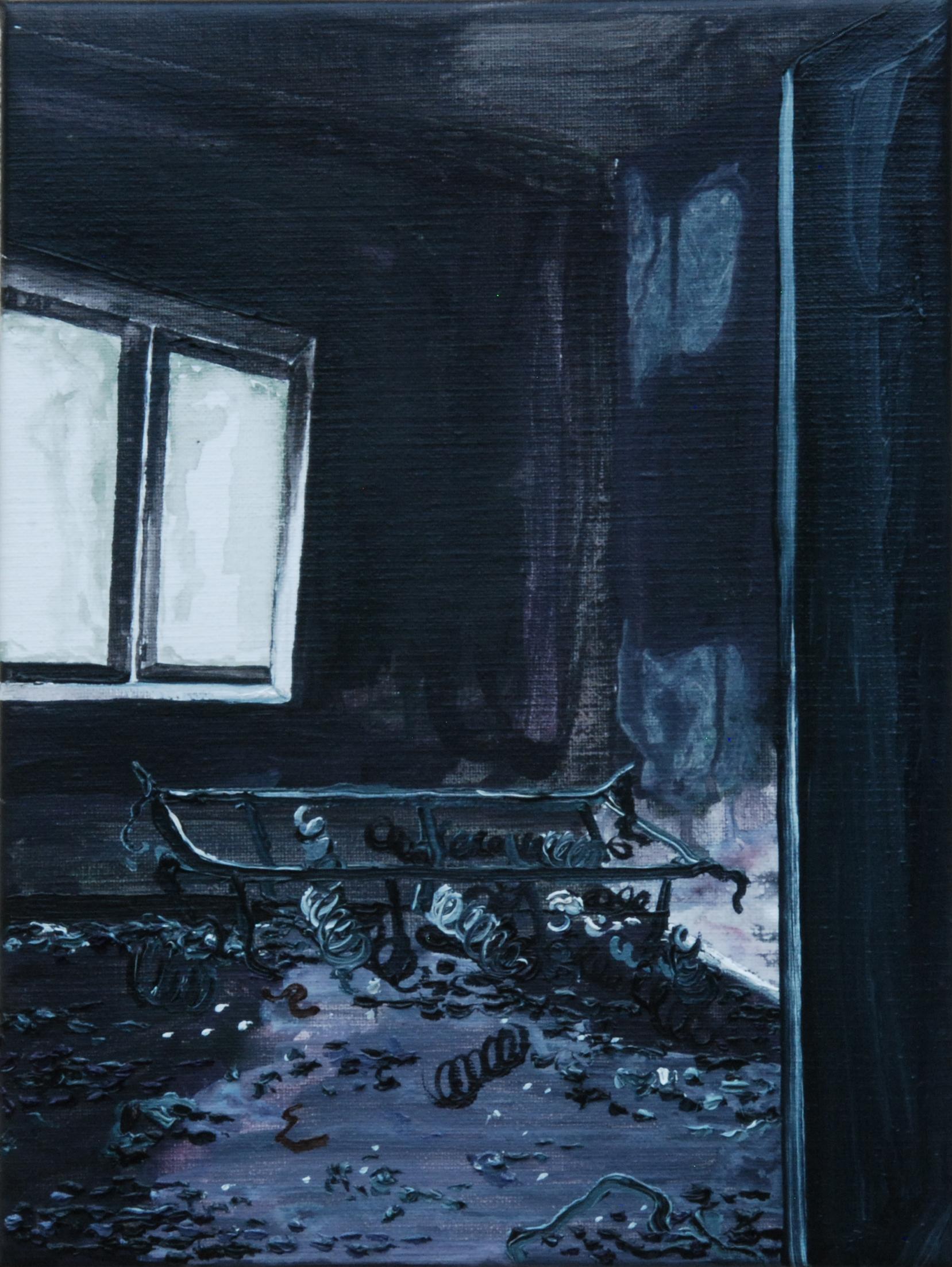 949.-Ren-Holm-født-1967