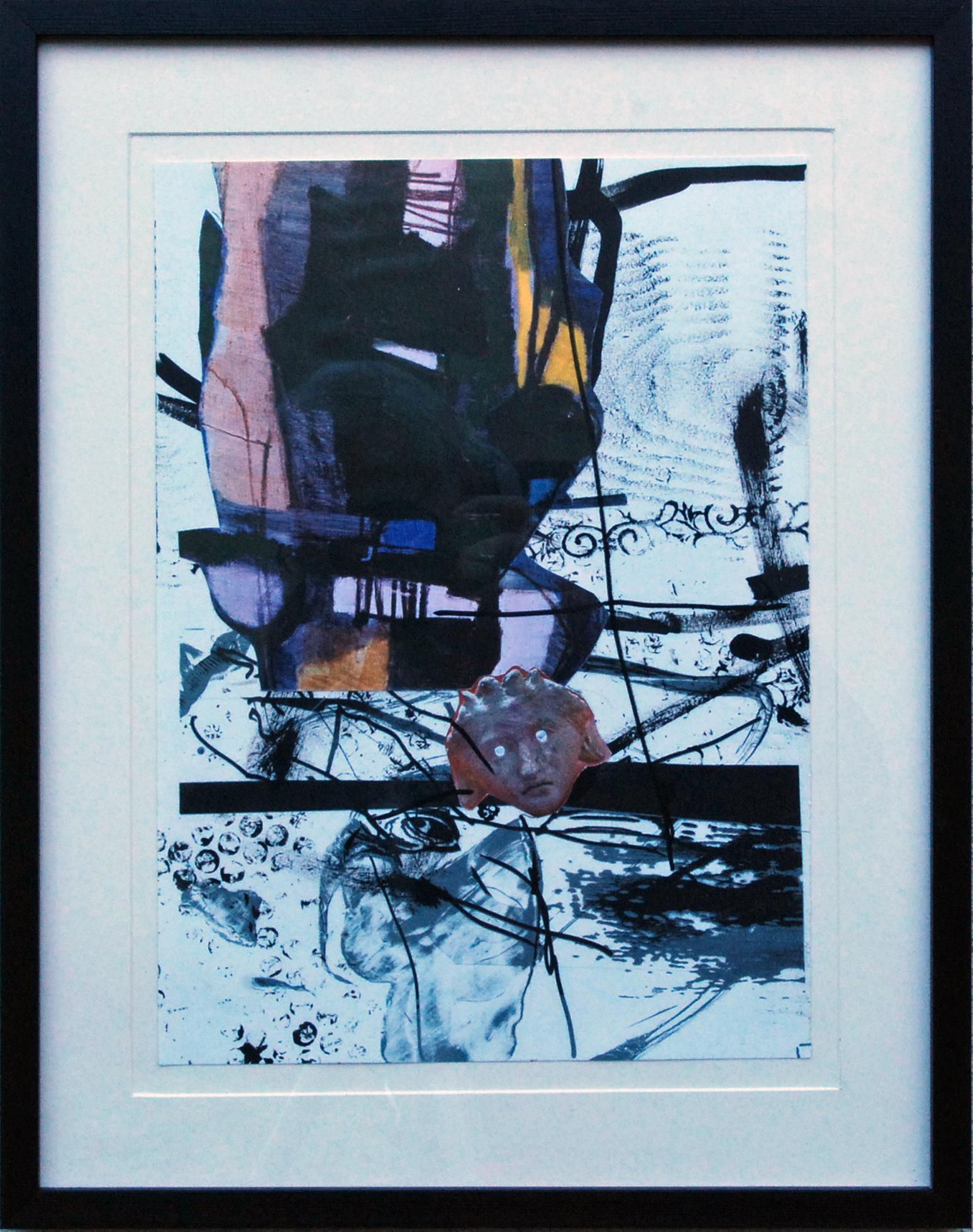 954.-Claus-Carstensen-født-1957