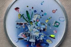 947-Trine-Boesen-Collage