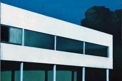 951-Asmund-Havsteen-Mikkelsen Maleri