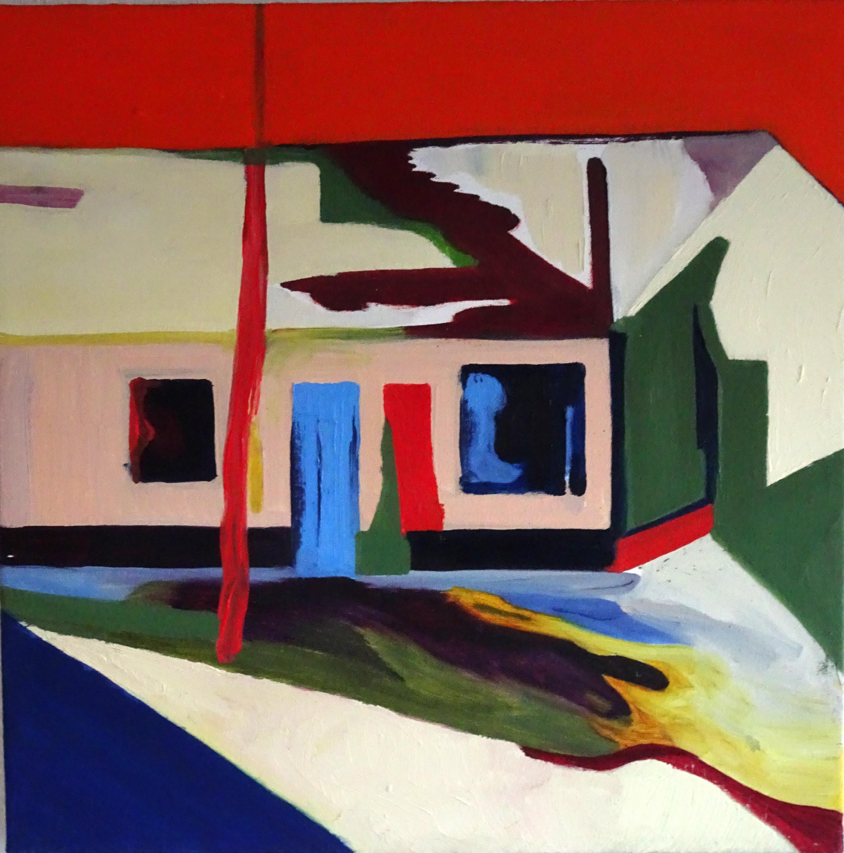 976   Emily Gernild   maleri