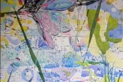 971   Christina Malbek   maleri