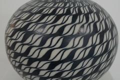 987 Kirsten Winther keramik