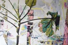 988 Christina Malbek maleri