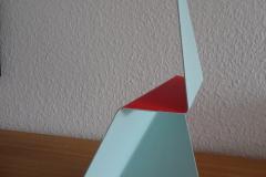 999-Amalie-Jakobsen-skulptur
