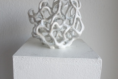 1007-Barbro-Åberg-Keramik